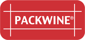 packwine