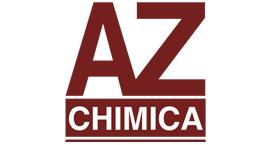 AzChimica