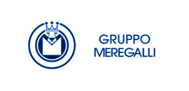 Gruppo Meregalli