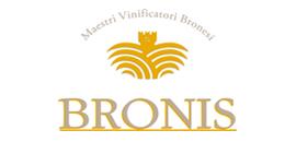 Broncs