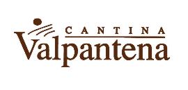 Cantina Valpantena