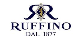 Casa Vinicola Ruffino