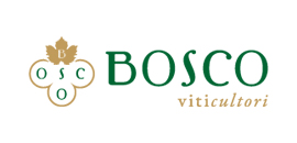 PACKWINE - bosco viticultori