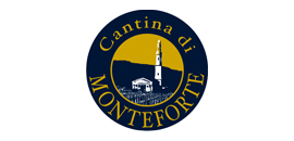 PACKWINE - cantina di monteforte