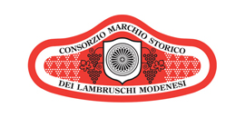 PACKWINE - consorzio lambruschi modenesi