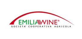 PACKWINE - emiliawine