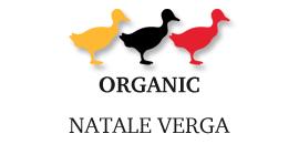 PACKWINE - organic Natale Verga