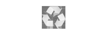 imballo ecologico riciclato e riciclabile packwine